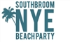 Southbroom New Year's Eve Beach Party