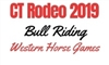 CT Rodeo 2019