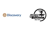 The Discovery Surfers Challenge 2019