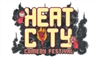 Heat City Comedy Festival 2019