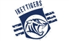 UCT IKey Tigers Varsity Cup 2018