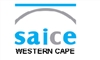 SAICE Western Cape Networking Event