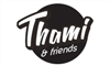 Thami and Friends
