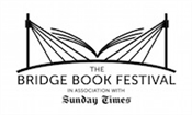 The Bridge Book Festival
