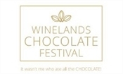 Winelands Chocolate Festival