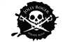 Jolly Roger Pirate Ship