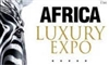Africa Luxury Expo