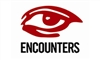 20th Encounters South African International Docume...