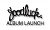 GoodLuck 'The Nature Within' Album Launch at the G...