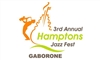 Hamptons Jazz Summer Festival