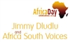 AFRO VIBES: JIMMY DLUDLU & BAND