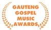 GAUTENG GOSPEL MUSIC AWARDS