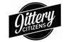 JITTERY CITIZENS