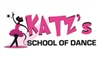 KATZ`s SCHOOL OF DANCE 2017 SHOWCASE