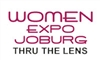 WOMEN EXPO JOBURG - THRU THE LENS