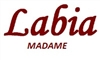 MADAME (16DLNPS)