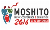 Moshito Music Conference and Exhibition