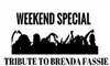 Weekend Special A Brenda Fassie Tribute Show