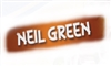 Nix Shares featuring Neil Green