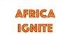 Africa Ignite by Assumption Convent