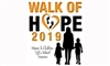 Walk of Hope 2019