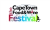 The Cape Town Food and Wine Festival              ...