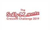 The Solly M Sports Crescent Challenge 2019