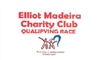 Elliot Madeira Charity Club Race 2019