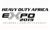 Heavy Duty Africa Expo 2019