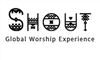 Shout 2 - Global Worship Experience