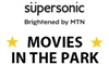 Movies in the Lonehill Park (New Date 20th OCT)