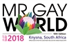 Mr Gay World President's Ball and Fundraising Auct...