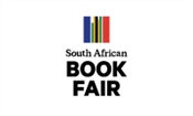 The South African Book Fair 2019