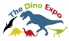 The Dino Expo - Springs Mall