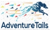 AdventureTails River Walk and Run - 5 October