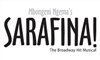 SARAFINA! The Broadway Hit Musical