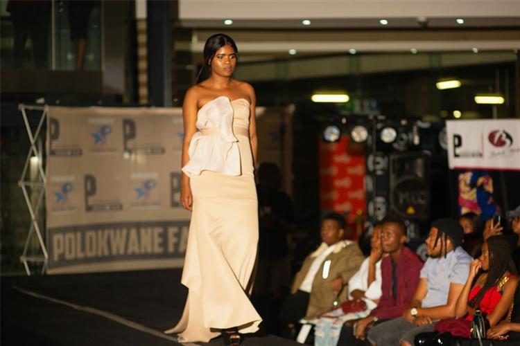 Polokwane Fashion Fair