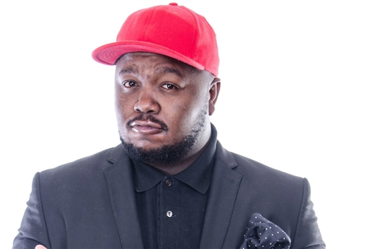 Big Banger Comedy hosted by Skhumba