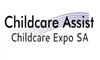 Childcare Assist Childcare Expo - CPT