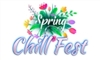 Chill Fest - Spring Day