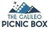 The Galileo Picnic Box