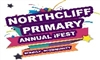 NORTHCLIFF PRIMARY ANNUAL IFEST2018