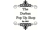 The Durban Pop Up Fashion show in aid of The La Lucia Baby House