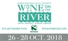 ROBERTSON WINE ON THE RIVER 2018