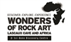 Wonders of Rock Art