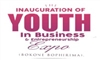 Youth in Business and Entrepreneurship Expo (YIBEE...