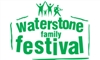 Waterstone Family Festival