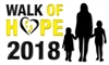 Walk of Hope 2018