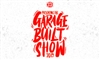 The Garage Built Show 2019